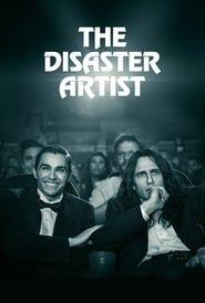 The Disaster Artist Full online