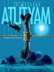 Le mystère Atlit Yam - 10 000 ans sous les mers streaming
