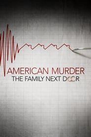 L'affaire Watts : Chronique d'une tuerie familiale