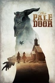 The Pale Door 2019