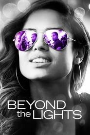 Beyond the lights streaming