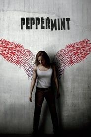 Peppermint Full online