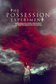 The Possession Experiment streaming
