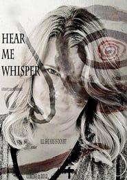 Hear Me Whisper streaming