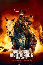 American Nightmare 5 : Sans Limites