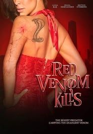 Red Venom Kills streaming