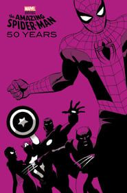 Spider-Man Tech streaming