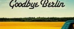 Goodbye Berlin online