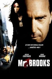 Mr. Brooks