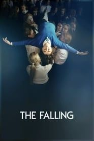 The Falling streaming
