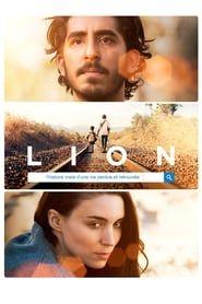Lion 2001