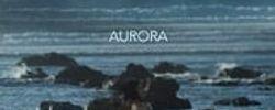 Aurora online