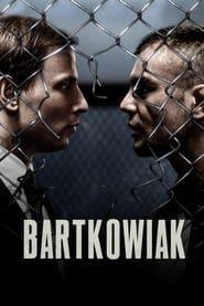 Bartkowiak 2020