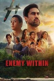 Enemy Within streaming