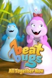 Beat Bugs: All Together Now streaming