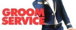 Groom service online