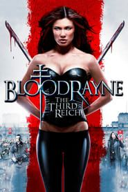 BloodRayne 3 : The Third Reich
