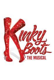 Kinky Boots streaming