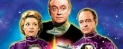 Plan 9 from Outer Space online