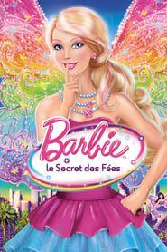 Barbie et le Secret des Fées