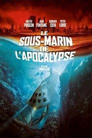 Le Sous-marin de l'apocalypse