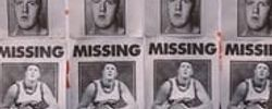 Finding Big Country online