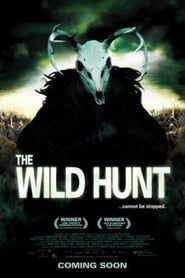 The Wild Hunt streaming