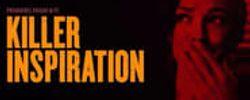 Killer Inspiration online