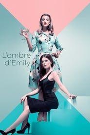 L'Ombre d'Emily