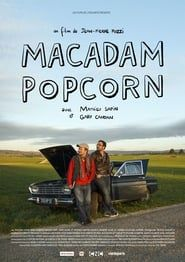 Macadam Popcorn streaming