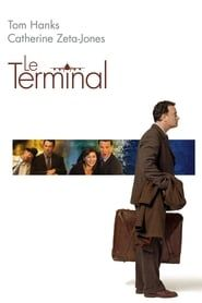 Le Terminal streaming