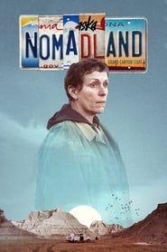Nomadland 2017