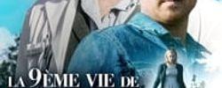 La 9ème vie de Louis Drax online