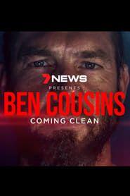Ben Cousins - Coming Clean