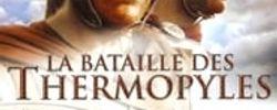 La bataille des Thermopyles online