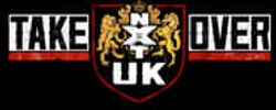 NXT UK TakeOver: Blackpool online
