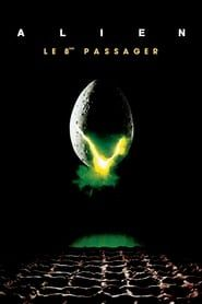 Alien, le huitième passager