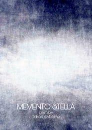 Memento Stella streaming