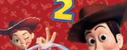 Toy Story 2 online