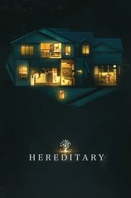 Hereditary Full online