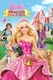 Barbie apprentie Princesse 2009