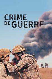 Crime de guerre 2020