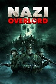 Nazi Overlord streaming