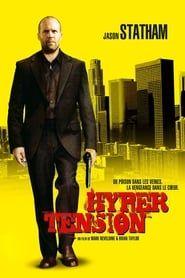 Hyper Tension