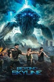 Beyond Skyline streaming vf