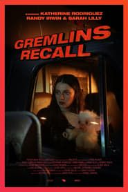 Gremlins: Recall streaming