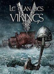 Le Clan des Vikings 2015