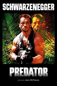 Predator streaming
