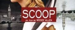 Scoop online