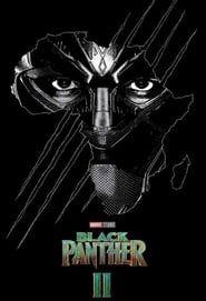Black Panther 2 streaming